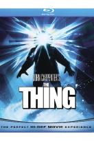 Thing
