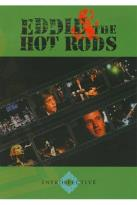 Eddie & The Hot Rods: Introspective