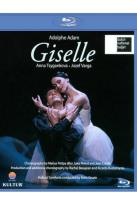 Giselle