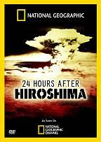 National Geographic Explorer: 24 Hours After Hiroshima