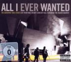 Airborne Toxic Event: All I Ever Wanted - Live from the Walt Disney Concert