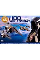 100 Years of Air Combat