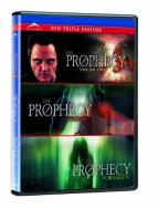 Prophecy3:TheAscent/Prophecy 4: Uprising/Propechy 5: Forsaken