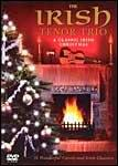 Tenor Trio - Classic Irish Christmas