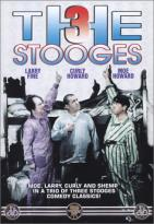 Three Stooges - Disorder in the Court/Malice in the Palace/Brideless Groom