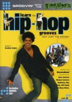 Learn the Hip Hop Grooves - Vol. 3