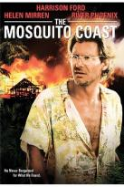 Mosquito Coast