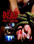 Dead Don't Scream
