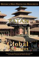 Global Treasures - Patan Nepal
