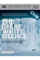 Great White Silence