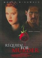 Requiem For Murder