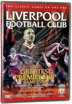 Game Of The Decade: The Greatest Premiership Game Ever