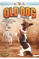 Old Dog, New Tricks, Vol. 4