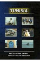 Stock Footage Collections: Tunisia Royalty Free Stock Footage