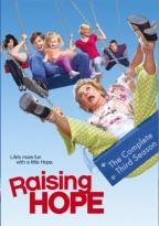 Raising Hope - The Complete Third Season