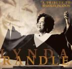 Lynda Randle - A Tribute To Mahalia Jackson
