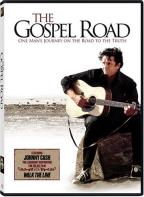 Gospel Road