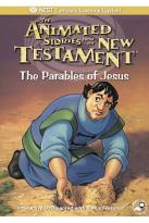 Animated Stories from the New Testament - The Parables of Jesus