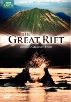 Great Rift: Africa's Greatest Story