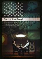 buy The End Of The Road