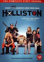 Holliston - The Complete First Season