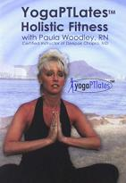 YogaPTlates - Holistic Fitness