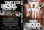 That Diesel - Vol. 2