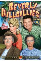 Beverly Hillbillies - Vol. 4