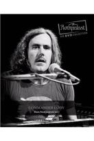Commander Cody - Rockpalast: The DVD Collection - Blues Rock Legends Vol.1