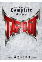 TapouT - The Complete Series