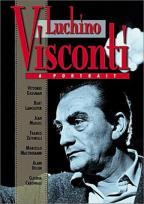 Luchino Visconti: A Portrait
