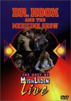 Dr. Hook and the Medicine Show - The Best of MusikLaden Live