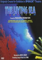 IMAX - The Living Sea
