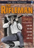 Rifleman - Boxed Set Collection 3