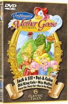 Jim Henson's Mother Goose Stories - Jack & Jill