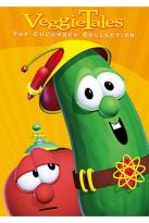 VeggieTales - Cucumber Collection