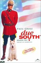 Due South - Season 2