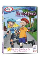 Braceface - Vol. 3: Twist Of Fate