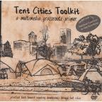 Tent Cities Toolkit