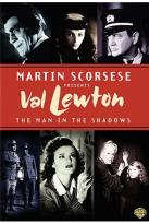 Martin Scorsese Presents: Val Lewton