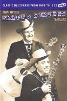 Best of Flatt & Scruggs Televison Show - Vol. 5