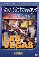 Gay Getaways - Las Vegas
