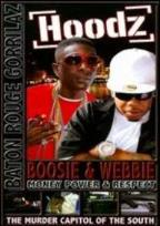 Boosie & Webbie - Money, Power, & Respect