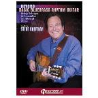 Steve Kaufman: Beyond Basic Bluegrass Rhythm Guitar