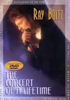 Ray Boltz - Concert Of A Lifetime