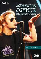 Southside Johnny & The Asbury Dukes - In Concert: Ohne Filter