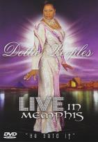 Dottie Peoples - Live in Memphis