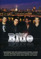 Best Of Blue (Pal/Region 0)