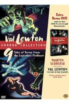 Val Lewton Collection