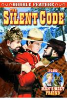 Silent Code/Man's Best Friend